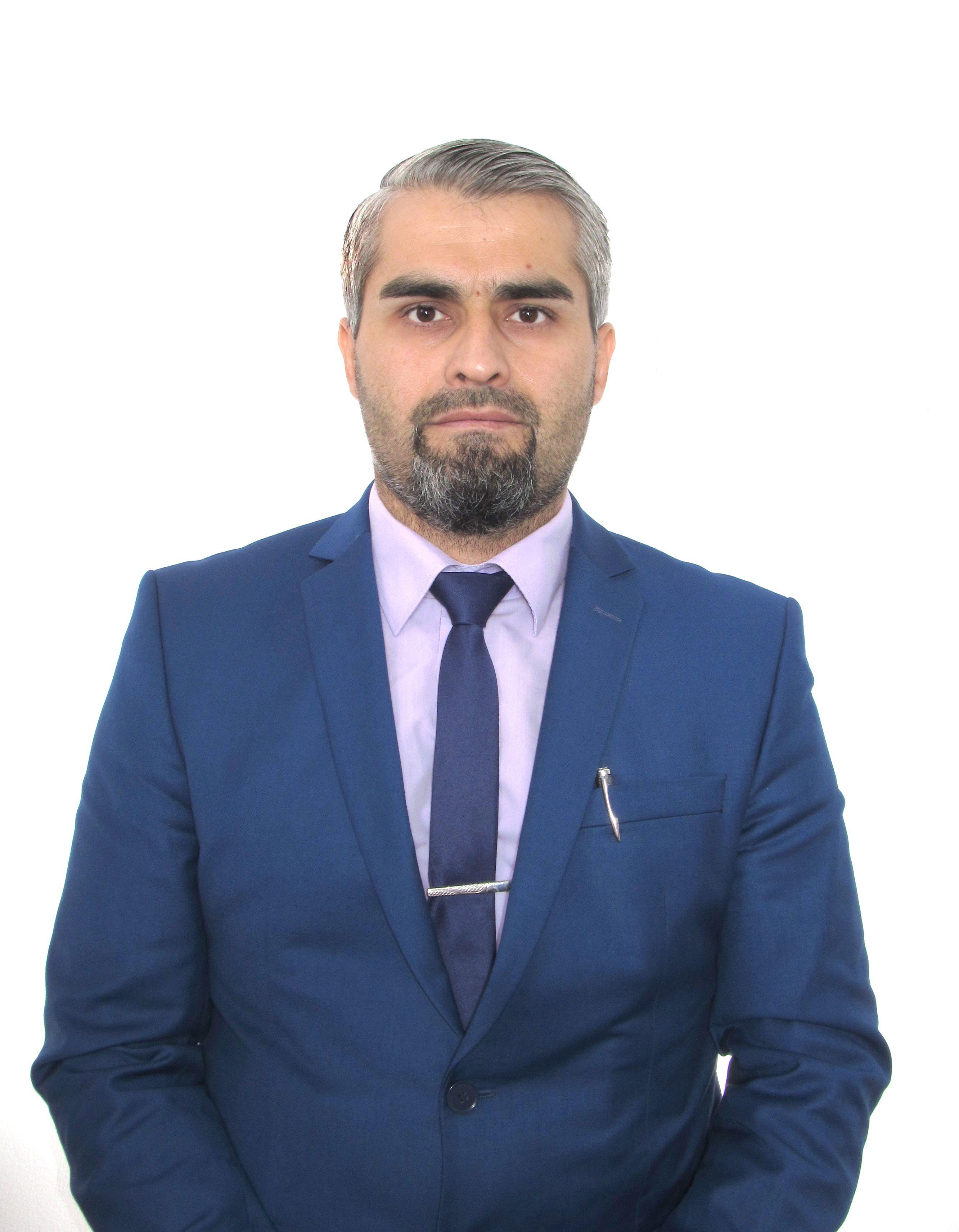 Останкинский суд судьи по уголовным делам